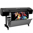 "HP Designjet Z3200ps Photo (Q6721B) плоттер, А0+/44"" (1118 мм) 2400 x 1200 dpi, 2 мин/стр"