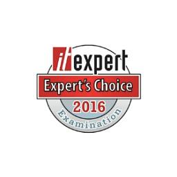 IT-Expert 2016