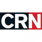 EPSON WorkForce Pro WF-R5690 CRN назвала «Лучшим ИТ-продуктом 2015 года»