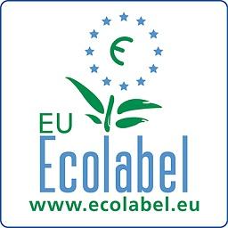 EU Ecolabel – официальный знак сертификации эко-продукции