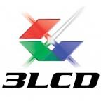 3LCD — технология естественной цветопередачи настолько реалистично, что в это легко поверить.
