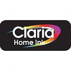 EPSON Claria Home Ink чернила