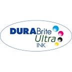Уникальные пигментные чернила Epson DURABrite Ultra