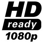 Full HD — это видео высокого разрешения