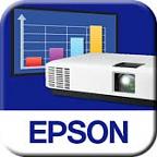 Epson iProjection - Беспроводное проецирование документов и фотографий